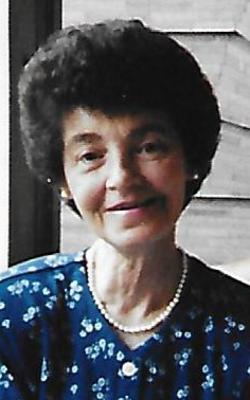 Delana Sue Yost