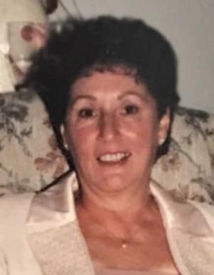 Rosemary T. Civiello