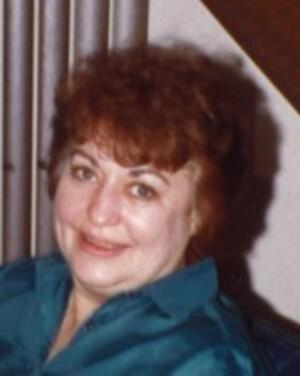 Roberta Ann Mulvehill