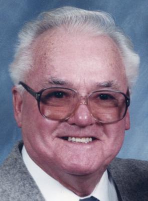 Thomas E. Morrin