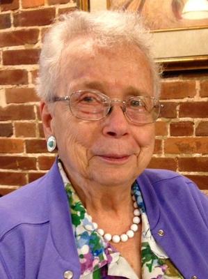 Lakes Funeral Home Obituaries Richmond Register