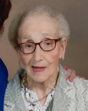 Teresa E. Politza