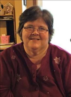 Diane E. Deeter