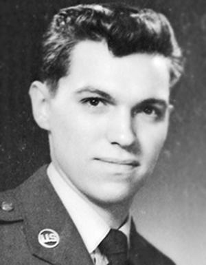 Alfred R. Dunham