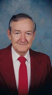 William O. (Saz) Keys, Jr.