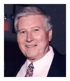 Norman Earl Doughten