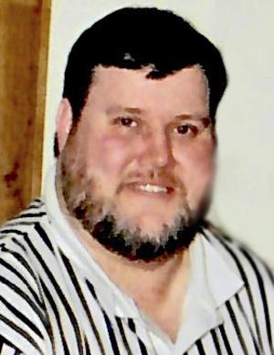 Thomas W. Gordon