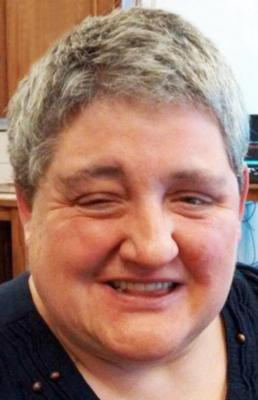 Silvana Patricia Schvertt