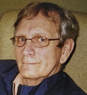 Martin H. Blissmer