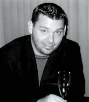 Micheal R. Henriet