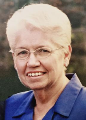 Jolene Jolene Milner