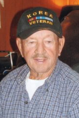 Syalvester Wes Young, 90