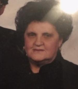 Norma Perrilli