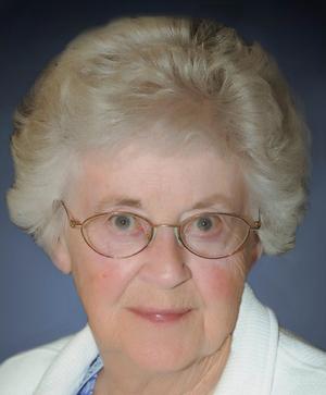 Martha Van de Walle McKay