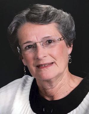 Lynne Alene Fennick