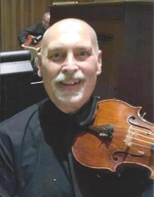 Jeffrey K. Johns