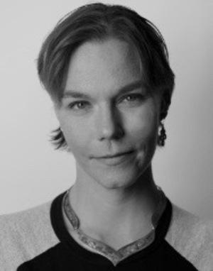 Jessica C. Paquin