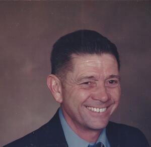 Robert E. (Bob) Neely