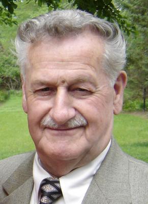 Lamont L. Slack