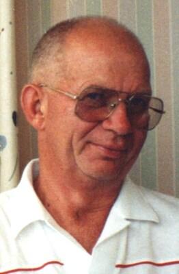 Lee O. Henry