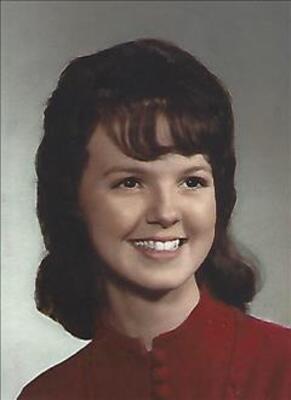 Carolyn Palczynsky