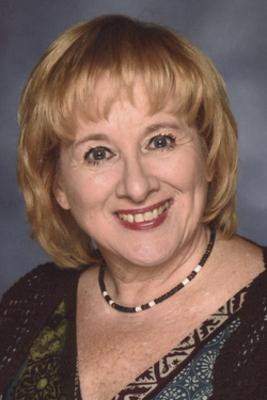 Joan E. (Shepherd) Jaccaud