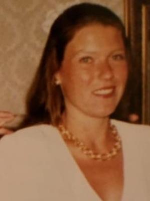 Tina M. Wininsky