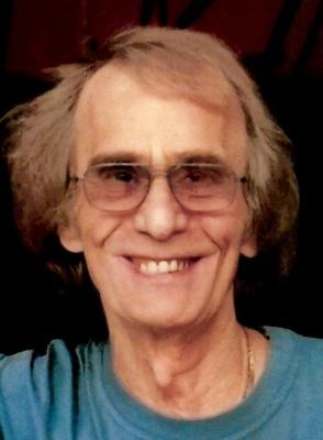 Paul J. Diehl