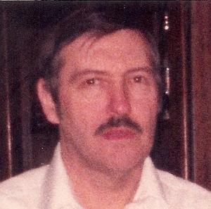 Gerald Joseph Donnelly