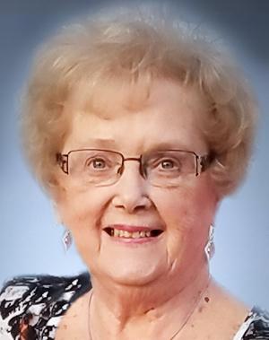 Nancy Kuzniar