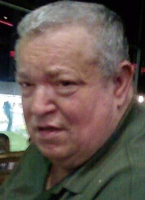 Daniel L. Ost