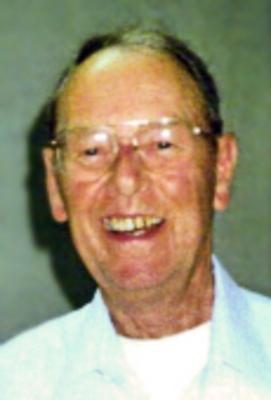Robert A. Davis