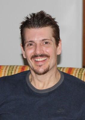 Kenneth Scott Mullens