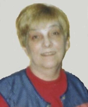 Carole J. Greene