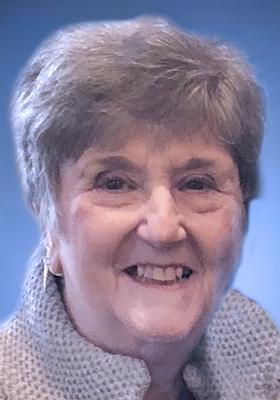 Nancy L. Sed