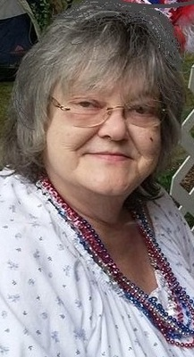 Linda M. BuCher
