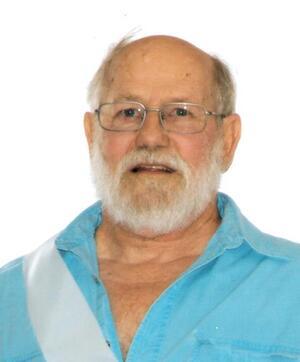 Robert W. Tennant