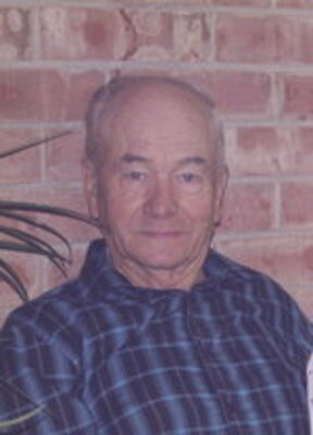 Stanley Reinier