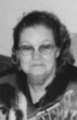 Linda Knipp