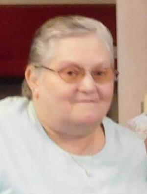 Brenda Kay Jackson