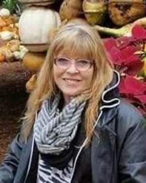 Elizabeth Carol Tatum