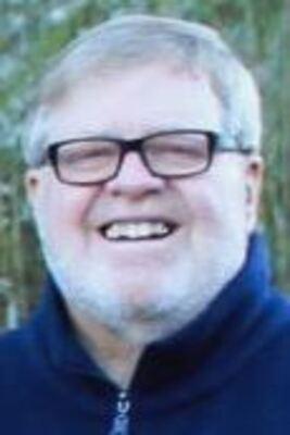 Gary Skoy