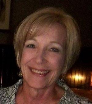 Judy Ann Zimmerman