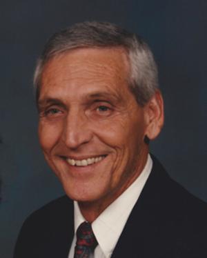 Kenneth Wayne Walker