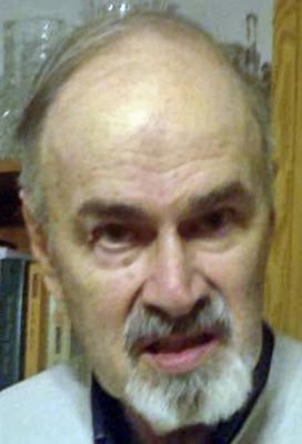 Reno J. Thibodeau
