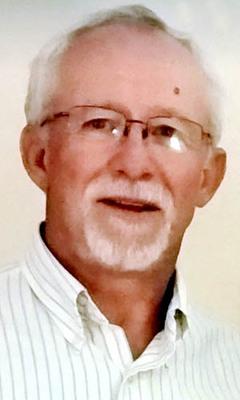 Samuel Barlow