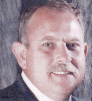 Clifford C. Gongaware