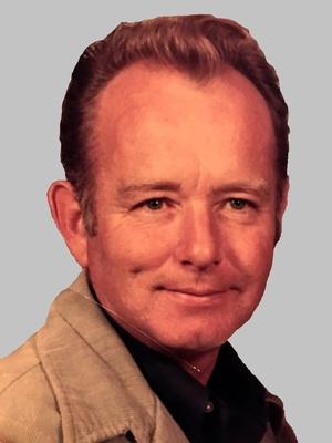 Bernard A. Benton Jr.