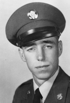 Robert L. Herrold