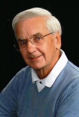 Lawrence D. Lassaline